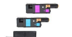 Dell Set 2