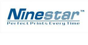 Ninestar Logo