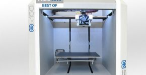 3D-X150 Drucker