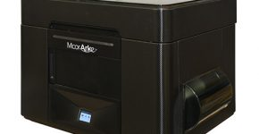 mCor-ARKe-consumer-full-color-3D-printer-black-skin
