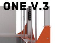 3D-Drucker-v.3 infos