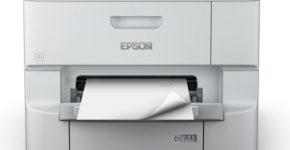 Epson-WF-6090 tinte günstig