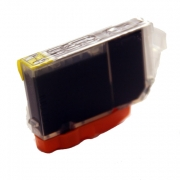canon-PG-570bkxl-kompatibel-tintenpatrone