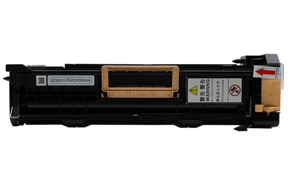 Alternativ zu Lexmark 0X850H22G Bildtrommel