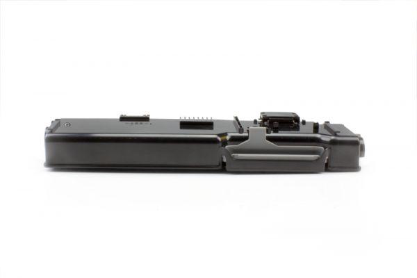 Alternativ zu Dell 593-11115 / 86W6H Toner Black