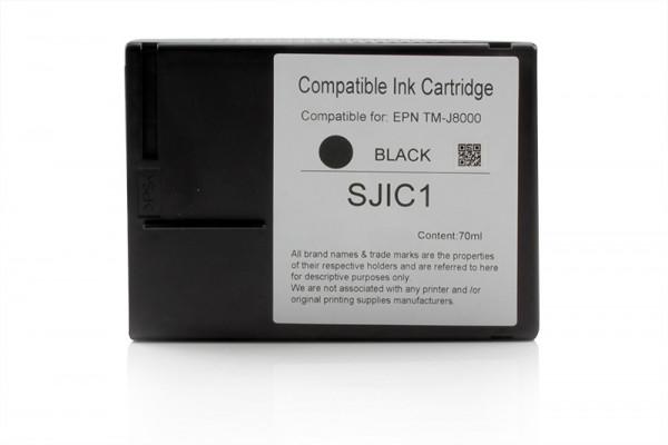 Alternativ zu Epson T0962 Tinte cyan