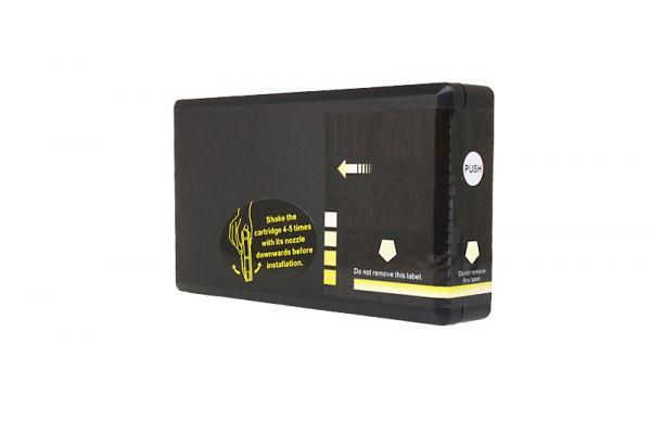 Alternativ zu Epson T7024 Tinte gelb XL