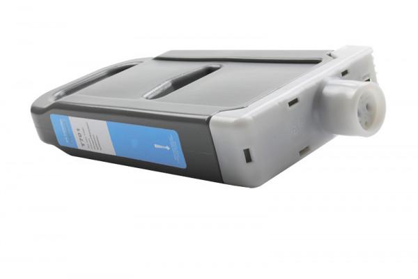 Alternativ zu Canon PFI-701PC Tinte cyan hell