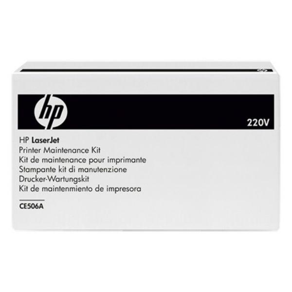 HP CE506A Original Maintenance-Kit