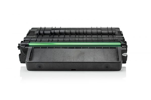 Alternativ zu Xerox 106R02311 Toner Black