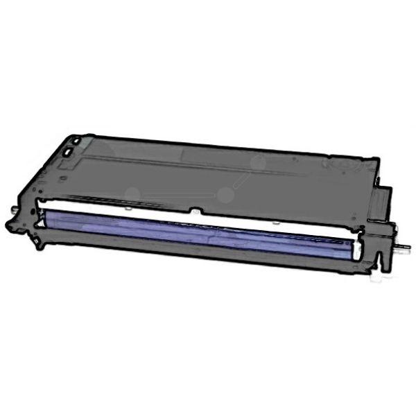 Xerox 106R01390 Original Toner gelb