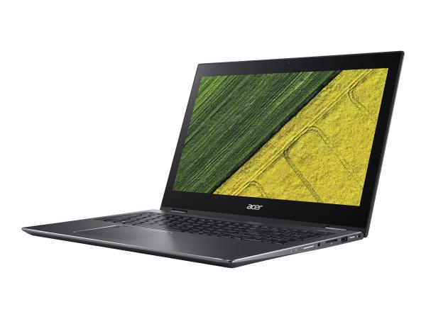 Acer Spin 5 Intel i7 8550U