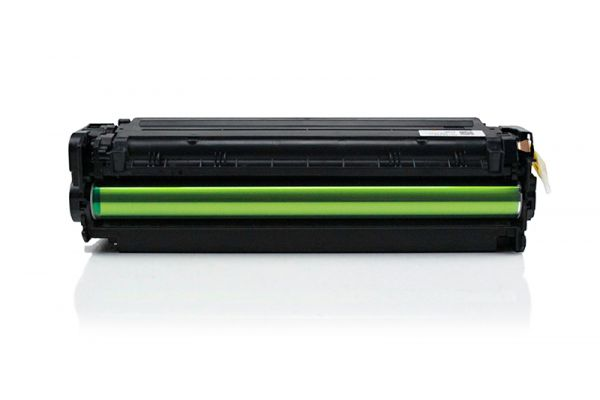 Alternativ zu HP CF380X /312A Toner Black