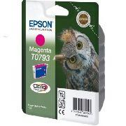 Epson T0793 Original Tintenpatrone magenta