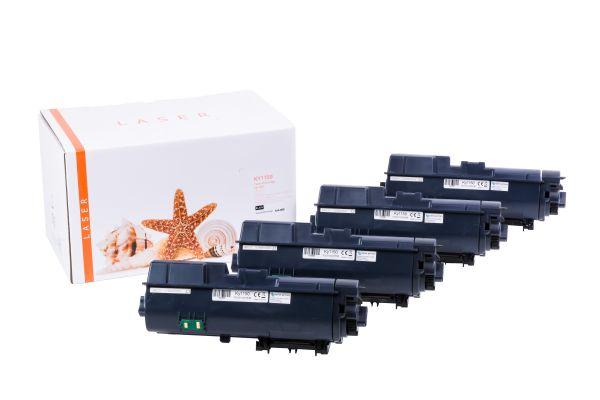 Alternativ zu Kyocera TK-1150 Toner