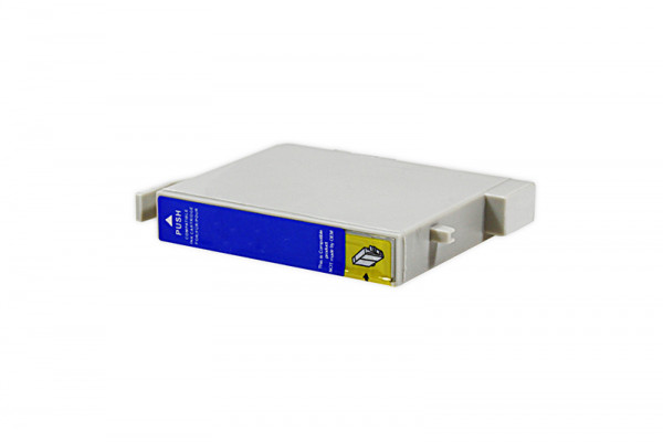 Alternativ zu Epson T0549 Tinte blau