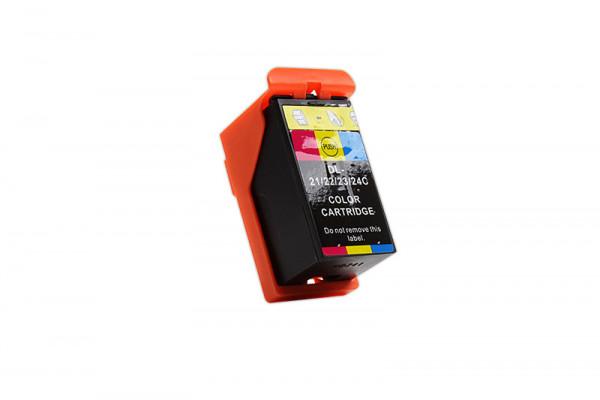 Alternativ zu Dell Y499D Tinte color