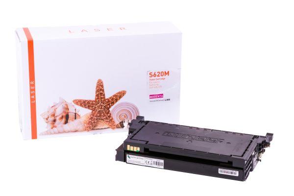 Alternativ zu Samsung M5082L Toner magenta