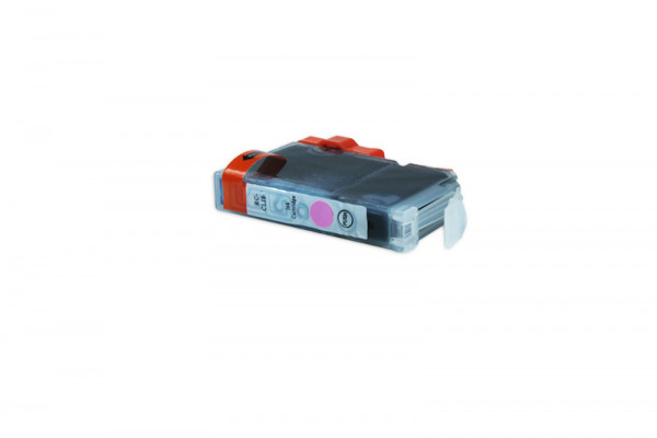 Alternativ zu Canon CLI-8PM Tinte magenta hell