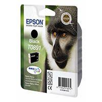 Epson C13T08914011 Druckerpatrone schwarz