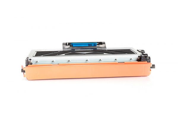 Alternativ zu Brother TN-2110 / TN-2120 Toner Black