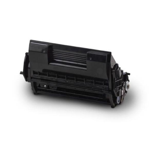 OKI 01279001 Toner schwarz