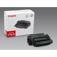 Canon 0986B001 Toner schwarz