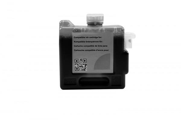 Alternativ zu Canon BCI-1411BK Tinte schwarz