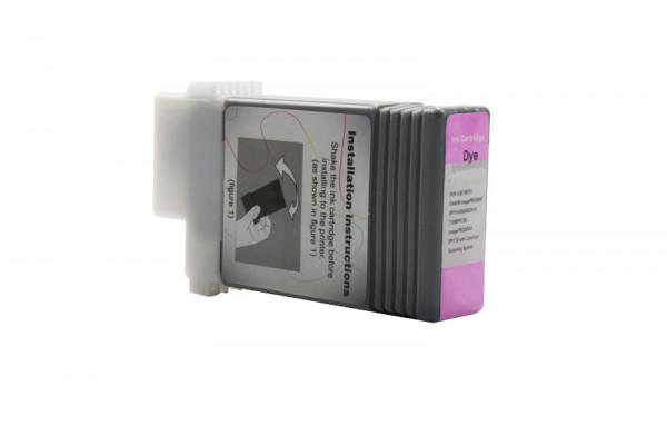 Alternativ zu Canon PFI-101PM Tinte magenta hell