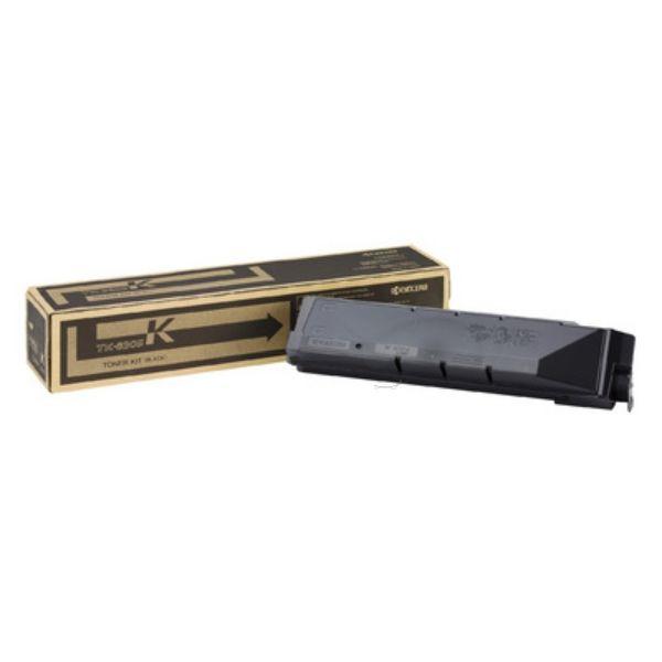 Kyocera TK-8305K Original Toner-Kit schwarz