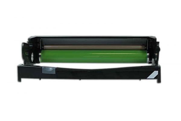 Alternativ zu Lexmark 0X203H22G Bildtrommel