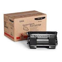 Xerox 113R00657 Original Tonerkartusche schwarz