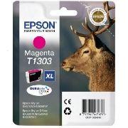 Epson T1303 Original Tintenpatrone magenta XL