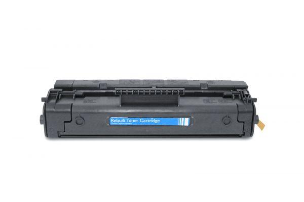Alternativ zu HP C4092X / EP-22 Toner XXL
