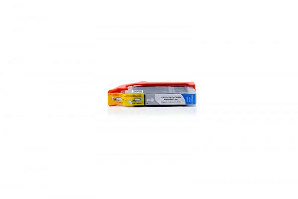 Alternativ zu Canon CLI-42LGY Tinte grau hell