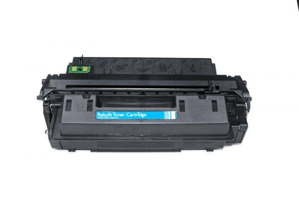 Alternativ zu HP Q2610A Toner