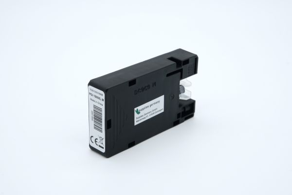 Alternativ zu Canon PGI-1500 XLM Druckerpatrone magenta