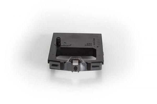 Alternativ zu OKI 09002310 Nylonband Black