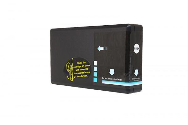Alternativ zu Epson T7012 Tinte cyan XXL