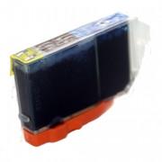 Alternativ zu Canon CLI 526C Tinte cyan