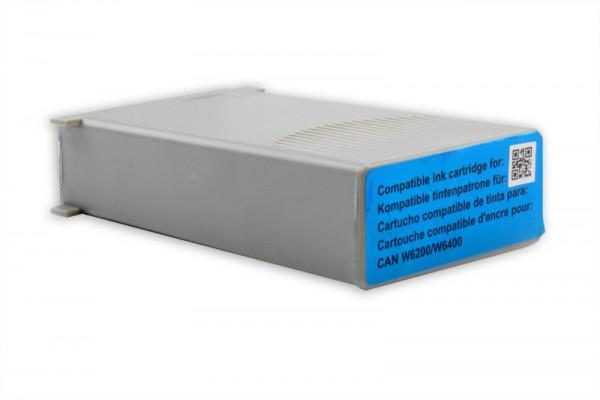 Alternativ zu Canon BCI-1431C Tinte cyan