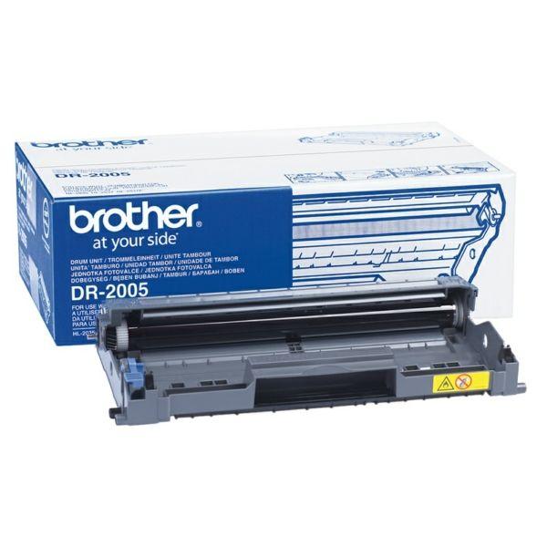 Brother DR-2005 Original Drum Kit