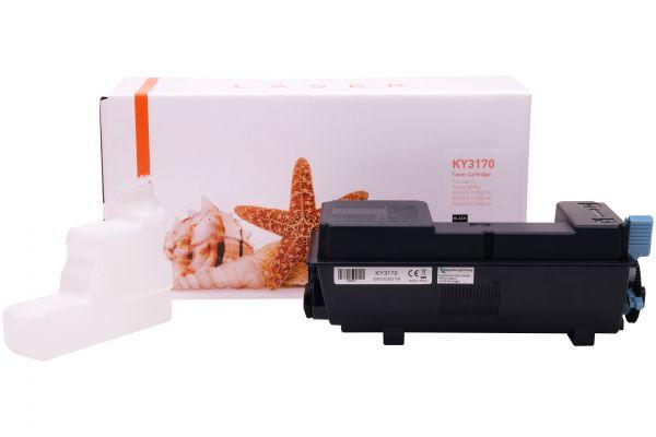 Alternativ zu Kyocera TK-3170 Toner