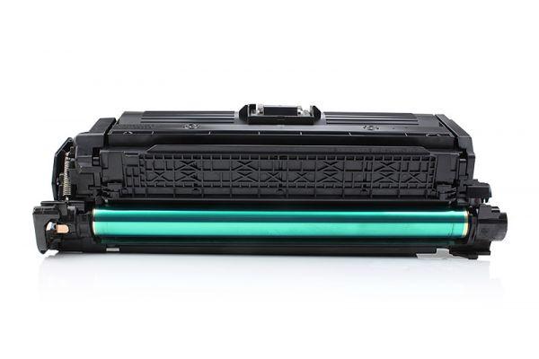 Alternativ zu HP CE264X / 64X Toner Black