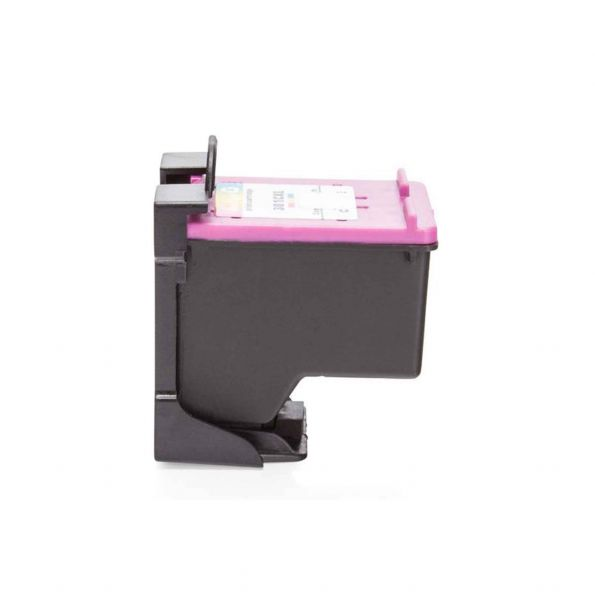 Alternativ zu HP 301XL Tinte color High-Capacity