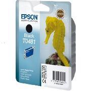 Epson C13T04814010 Druckerpatrone schwarz