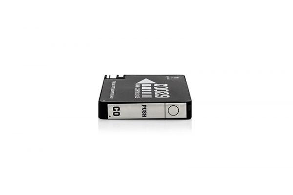 Alternativ zu Canon PGI-29CO Tinte Chroma Optimizer
