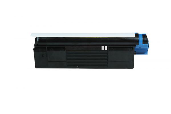 Alternativ zu Olivetti B0455 Toner Black
