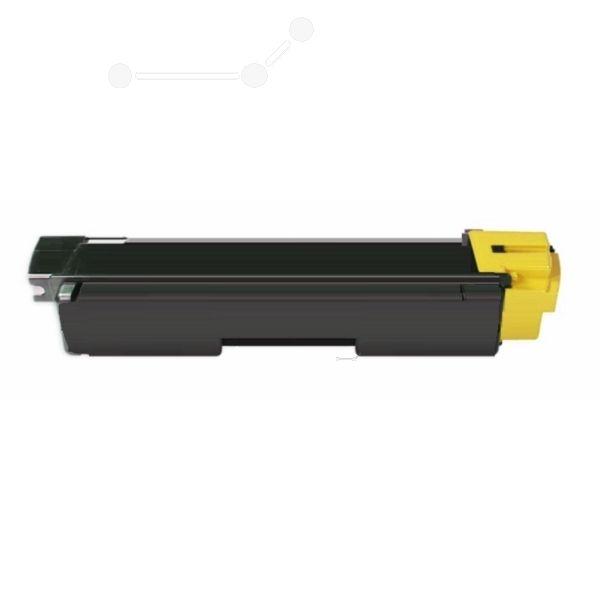 Utax 4472610016 Original Toner gelb