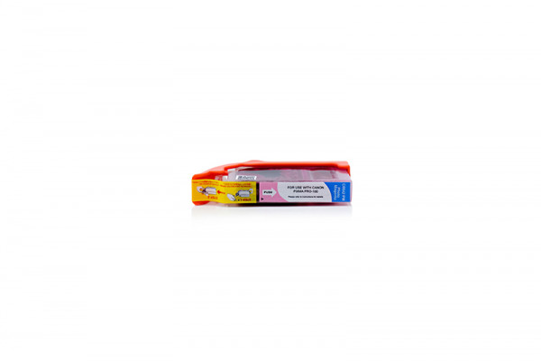 Alternativ zu Canon CLI-42PM Tinte magenta hell